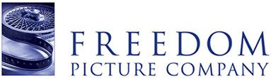 FREEDOM PICTURE COMPANY